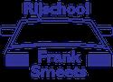 Rijschool Frank Smeets